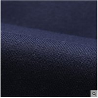 beam wave - men sweatpants fertilizer plus size beam foot trousers who trousers slacks elastic wave foot running pants men s