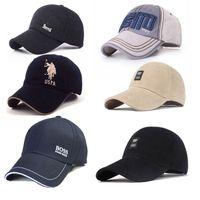 Wholesale Snapbacks Ball Hats Cheap Snapbacks Cap Trukfit Caps Snapbacks Men Caps Hot Sale Good Feedback