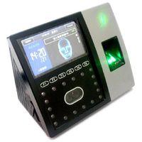 Wholesale KO FACE702 Biometric Face Recognition with Fingerprint Time Clock