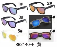 eye protection glasses - BRAND NEW High Quality men cycling glasses sprot sun glasses driving Sun glasses beach sunglasses UV protection sunglasses