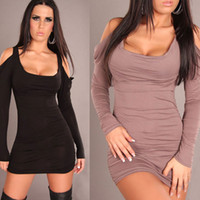Wholesale Fashion new lady club dress sexy bandage evening party skirt Sexy Underwear