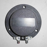 Wholesale Replacement Diaphragm for Eminence Yamaha Carvin Sonic Drivers PSD2002 Ohm