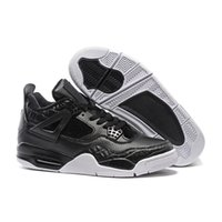 best leather bags for men - Best Black Mens Basketball Shoes Sports Shoes Sneakers for Men Basketball Sports Shoes Pinnacle with Vacuum Bag Size