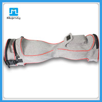 Wholesale 6 Inches Smart Scooter Balance Wheel Fabric Bag Electronic Scooter Portable Bag For Two Wheels Smart Scooter