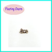 Cheap Charms Floating Charm Best Traditional Charm Animals Origami Owl charms