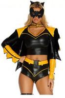 adult size onesie - produtos eroticos adult onesie Action Packed Super Hero Costume LC8804 New sexy wonder woman cosplay costumne