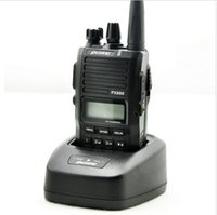 best way shipping - PUXING PX UHF MHz Amateur two way radio walkie talkie transceiver best for hotelcommercial security