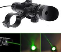 Cheap laser pistol sights Best laser link red hot