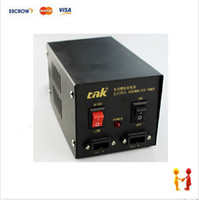 Wholesale TGK electric power granted tak D semi automatic electric screwdriver Power