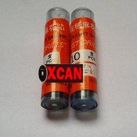 Wholesale 20pcs Micro HSS mm Straight Shank High Speed Steel Twist Drill Bits Mini Drill Bits Electric Drill Power Tools