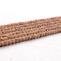 Cheap Bodhi seed beads Best bodhi loose beads