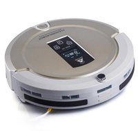Wholesale 3 Years warranty Automatic Intelligent Robot Vacuum cleaner Vacuumming robot Multifunction with years warranty