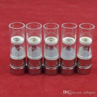 Cheap Heating Chamber Snoop dogg coil Best snoop dogg atomizer dry herb coil head