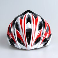 bc net - Brand New Basecamp Colorful High Quality Mountain Bike Cycling Adult Helmet With Insect Proofing Net BC
