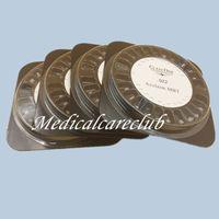 Cheap Dental Orthodontic Ceramic Bracket Best Dental Consumables