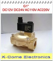 air pilot valve - Pneumatic Fluid Control Valves Pilot Operated Solenoid Valve Way Brass Valve V250 Air Oil Water v v v v