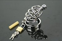 art blogs - Male Chastity Cage Urethral Catheter male chastity blog Stainless Steel Chastity Belt chastity bel Art Cage Device