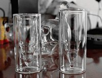 best friends mug - clear color bullet glass about ml capacity bullet mug bullet cup a best gift for friends bullet glasses