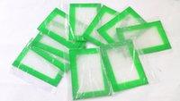 glass bakeware - 100pcs FDA approved non stick silicone baking mat glass fiber bakeware set custom silicone baking sheet baking mat