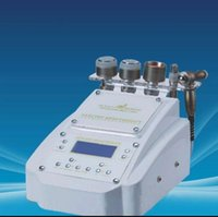 ance scar removal - portable electroporation beauty machine for skin rejuvenation ance scar removal face lift