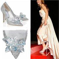 Cheap Dress Shoes Best dress shoes