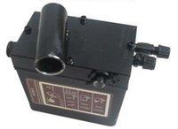 Wholesale Cabin Tilt Pump for IVECO