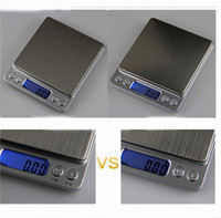 baking weights - g Mini household electronical weight scale for traditional chinese medicine baking and jewelry