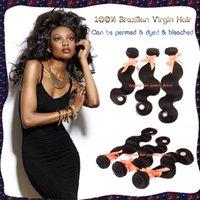 Cheap hair weaving Best human hair