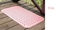 anti slip matting - Hot Selling PVC Area Rugs Floor Bath Room Hallway Doormats Pad Matting Anti Slip Rugs Covers