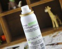 aloe spray - Facial spray skin care face moisturizing whitening products aloe alming toner perstrain melanin spot preventing whitening F135