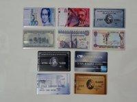 banks currencies - 1pcs currency bank card USB flash drive GB GB GB GB GB GB GB USB Flash Memory Stick pen drive U Disk Thumbdrive