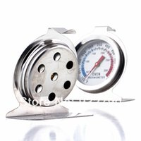 appliance range - 2pcs Stainless Steel Oven Thermometer temperature range Celsius mm l kitchen living small appliances baking DIY order lt no t