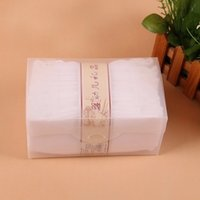 Wholesale Newborn Baby Diapers Cotton Gauze Diapers Soft Comfortable Good Quality seasons fit years old baby