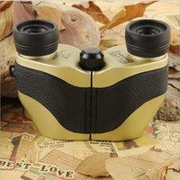 best travel binoculars - x120 Camping Travel Vision Spotting Scope m m Optical military Folding Binoculars Telescope Best gift
