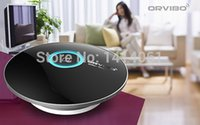 Wholesale Orvibo Allone WiFi universal remote control IR to WiFi home automation device