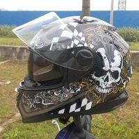 arai visors - special promotions Arai helmet motorcycle helmet Colorful Visor Racing Send Lens