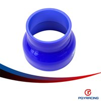 air filter reducer - PQY STORE BLUE quot quot mm mm SILICONE HOSE STRAIGHT REDUCER JOINER COUPLING PQY SH03004