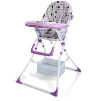 Wholesale Manufacturers Mamakids baby learn to sit portable collapsible baby dinette chairs for children Spot