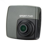 action sport photography - Hight Definition Action HD Camcorder sport Camera for Outdoor Photography order lt no track