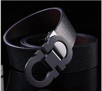 al por mayor belts wholesale belts-diseñador de moda al por mayor, alta calidad de los hombres de la correa correas de las mujeres de lujo de la hebilla del oro de la venta caliente libre de las correas correas de lujo del envío