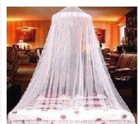 Cheap bed curtain Best mosquito net