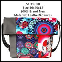 Wholesale 2016 new bag shoulder bag fashion women leather handbags famous brands of female Clutch Bag Leather spain brand bag