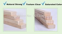 Wholesale Wood Frame decorative cork board office supplier cm factory direct sell home decorative