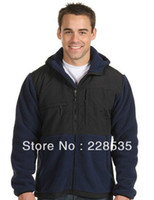Best Fleece Jacket Brands Price Comparison | Buy Cheapest Best ...