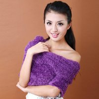 magic scarf - Fashion DIY Changeable Warm Scarfs Bamboo Carbon Fiber Variety Magic Scarfs Pashmina Scarves Colors In Stock