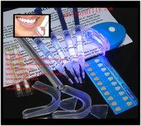 Cheap Teeth Whitening gel Best Teeth Whitening product