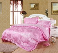 antibacterial pillow case - top rated antibacterial bedding set pillow case sheet duvet cover