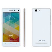dual os - Origianl Mlais M9 MTK6592 Octa Core Smartphone MP Camera GB RAM GB ROM Android OS Dual SIM GPS Super Slim Anna