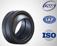 Wholesale Export self lubricating bearings universal bearings GE20ET RS GE25ET RS GE30ET RS GE35ET RS GE40ET RS GE45ET RS GE50ET RS