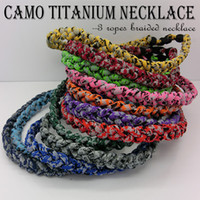 baseball necklaces for men - chokers necklaces for women pendant necklace long chain for men necklaces new camo kids teens adults baseball softball funs